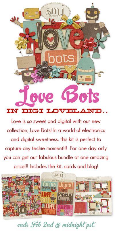 Love_Bots_Sale