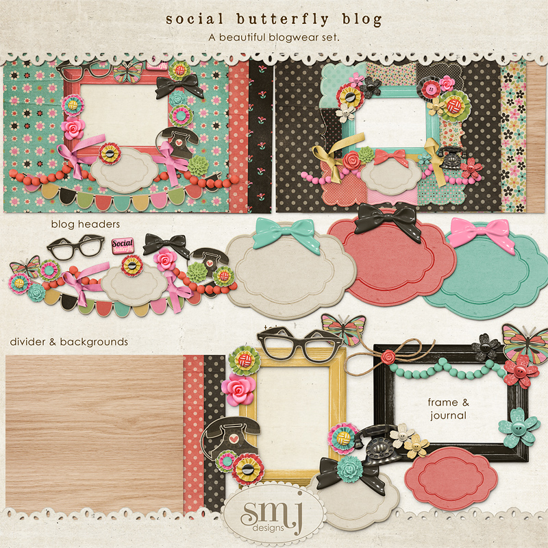SMJ_Preview_Shabby_Blog_Social_Butterfly