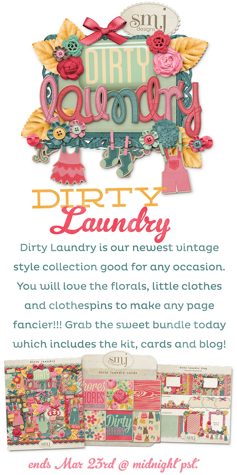Dirty_Laundry_Sale