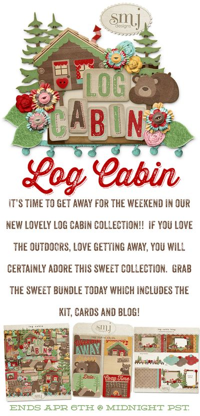 Log_Cabin_Sale