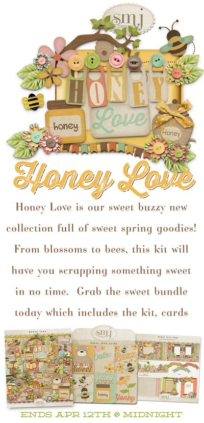 Honey_Sale