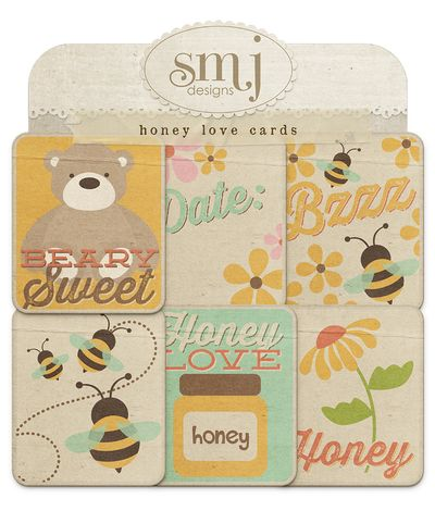 SMJ_Preview_Honey_Love_Cards