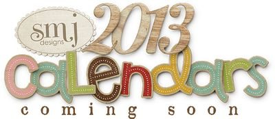 2013_cals_Coming_Soon