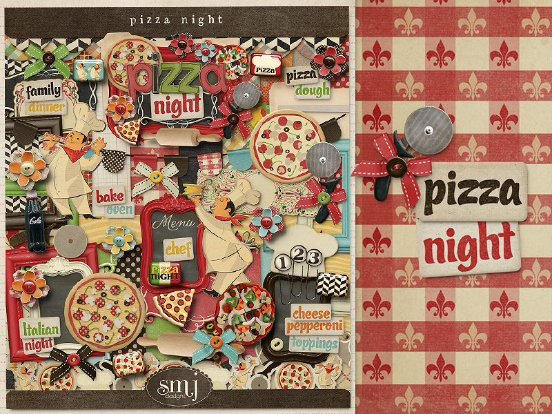 Pizza_Night_01