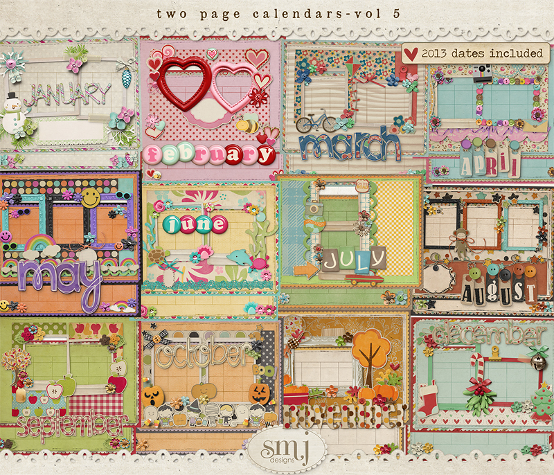 SMJ_Preview_CALENDARS_TWO_PAGE_Volume_5_01
