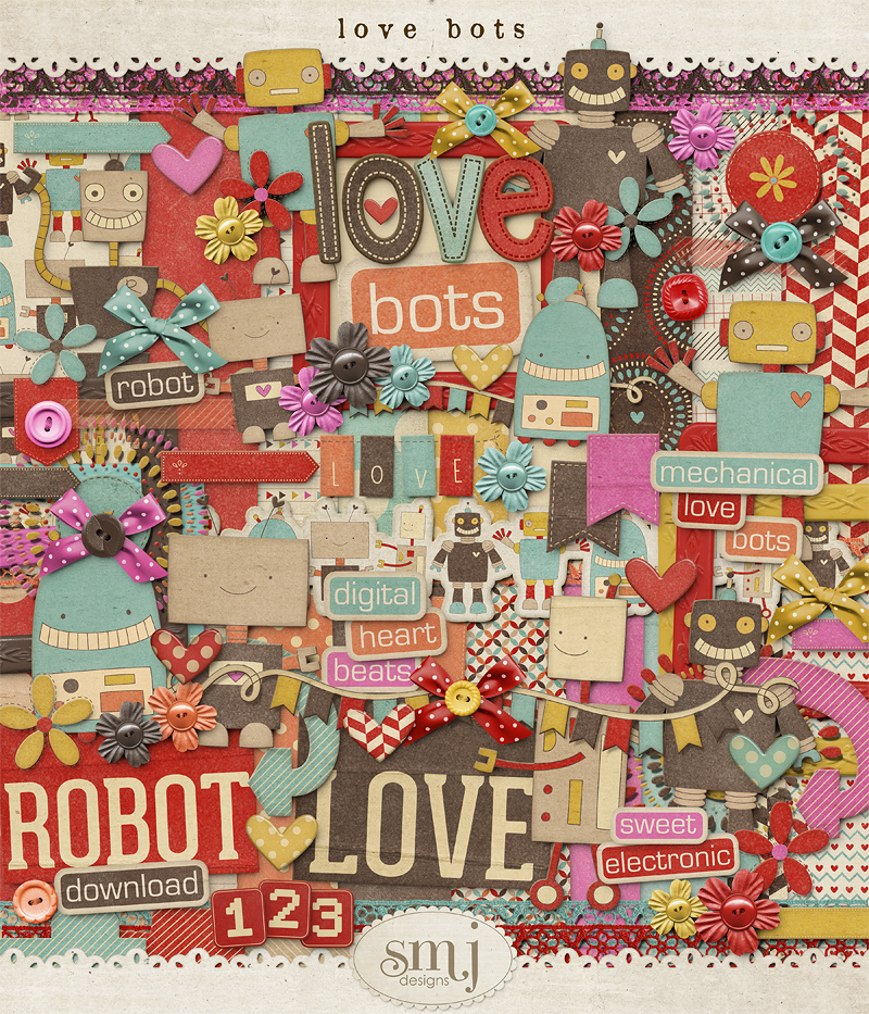 SMJ_Preview_Love_Bots_01