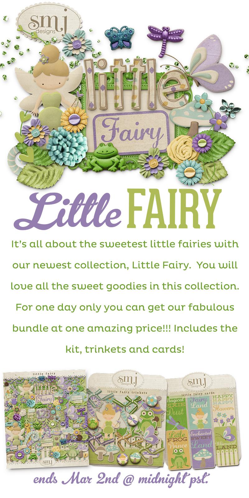 Fairy_Sale