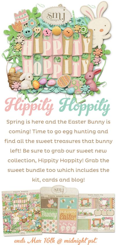 Hippity_Hoppity_Sale