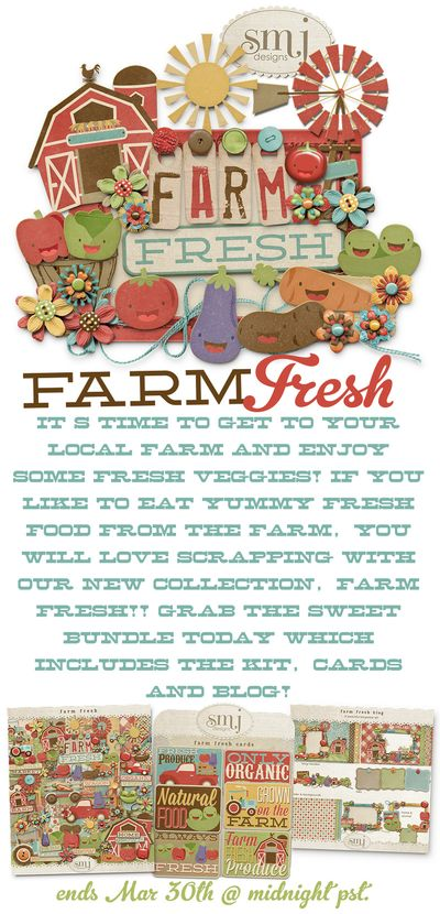 Farm_Sale