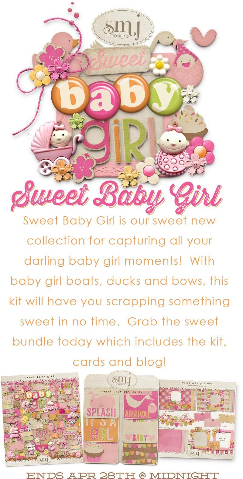 Baby_Girl_Sale