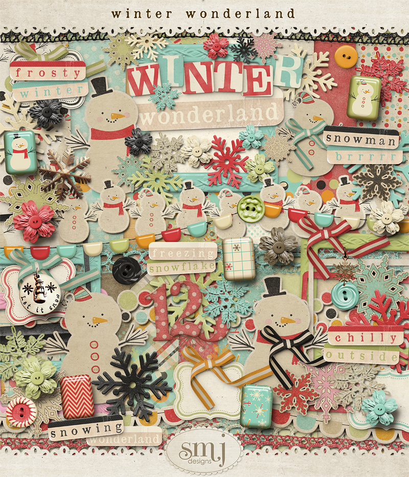 SMJ_Preview_Winter_Wonderland_01