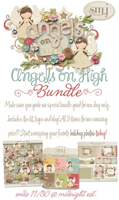 Angels_Bundle