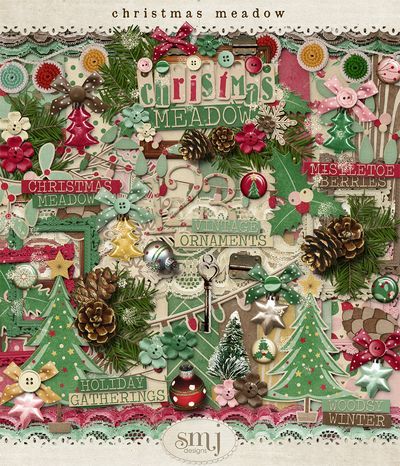 SMJ_Preview_Christmas_Meadow_01