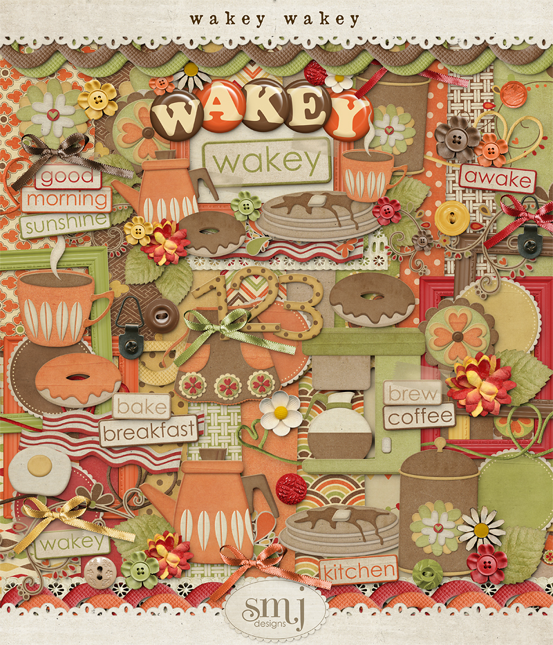 SMJ_Preview_Wakey_Wakey_01