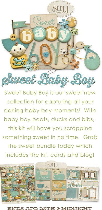 Baby_Boy_Sale2