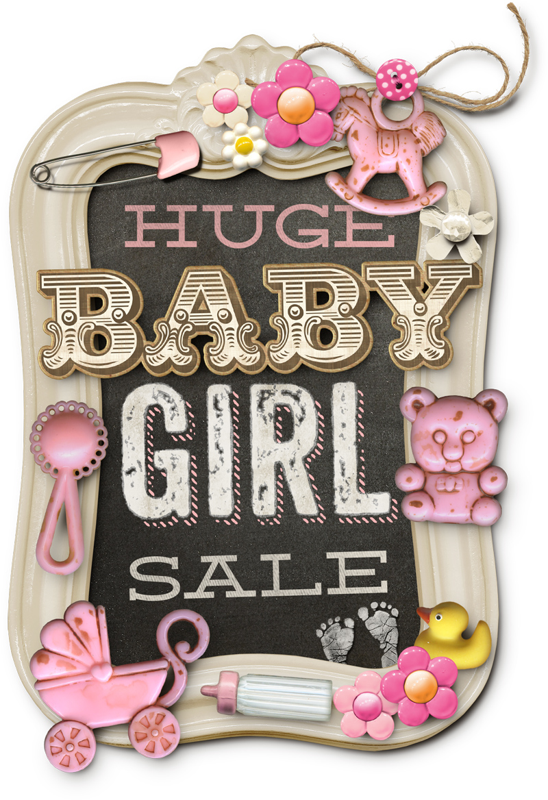 Site_Baby_Girl_Sale