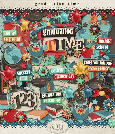 SMJ_Preview_Graduation_Time_01