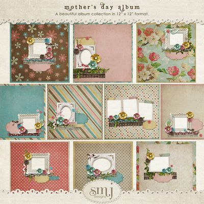 SMJ_Preview_Mothers_Day_Album_01