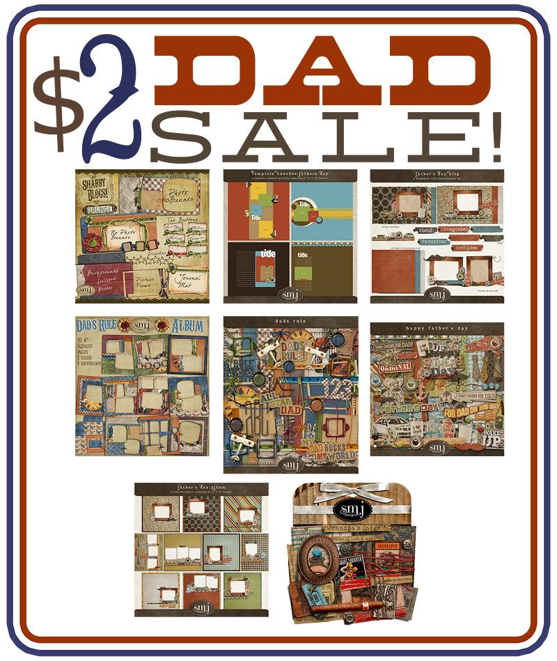 Dad_Sale