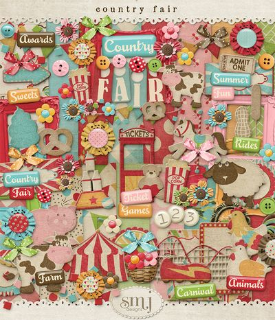 SMJ_Preview_Country_Fair_01