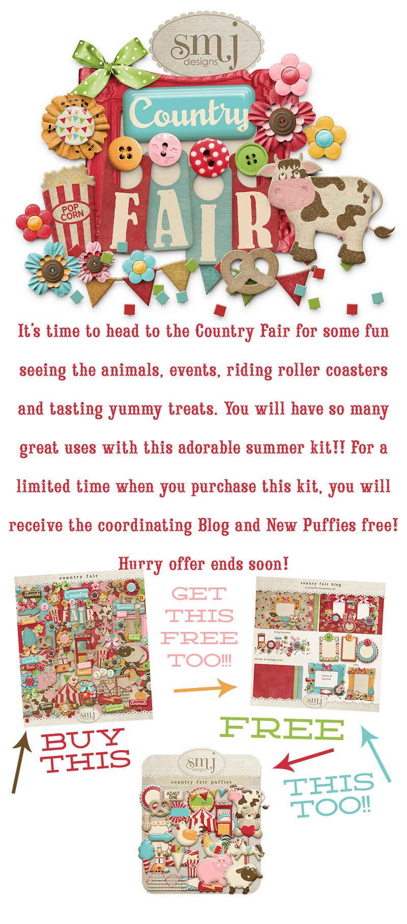 Country_Fair_Sale
