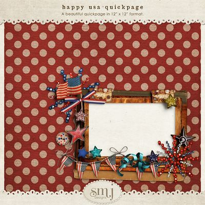 SMJ_Preview_Happy_USA_Quickpage