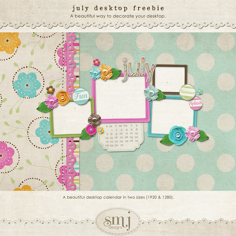 SMJ_Preview_July_Desktop_Freebie
