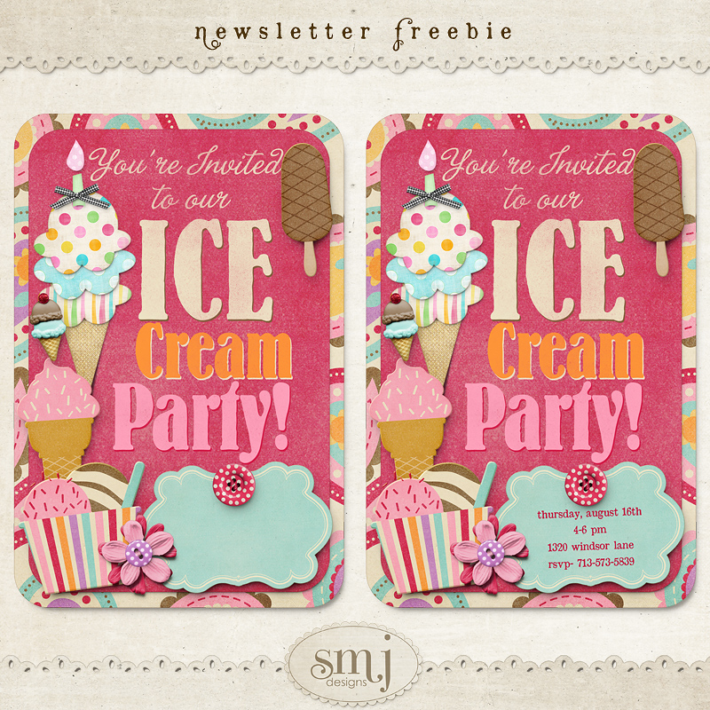 SMJ_Preview_Ice_Cream_Party_Invite