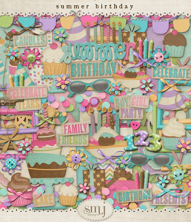SMJ_Preview_Summer_Birthday_01