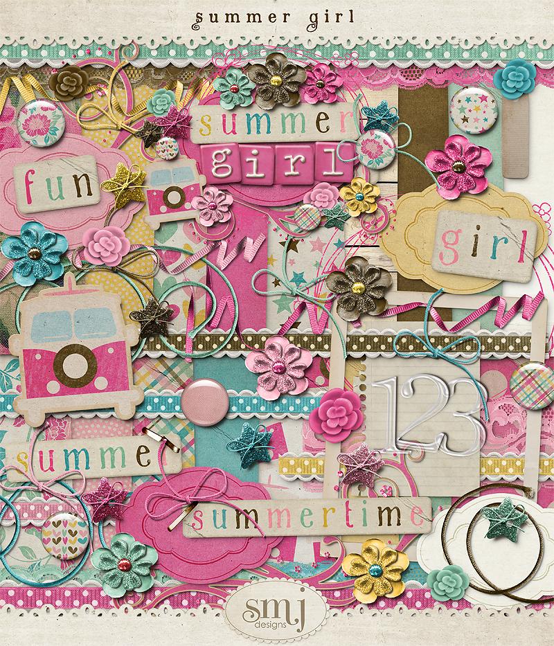 SMJ_Preview_Summer_Girl_01