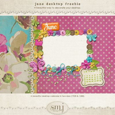 SMJ_Preview_June_Desktop_Freebie