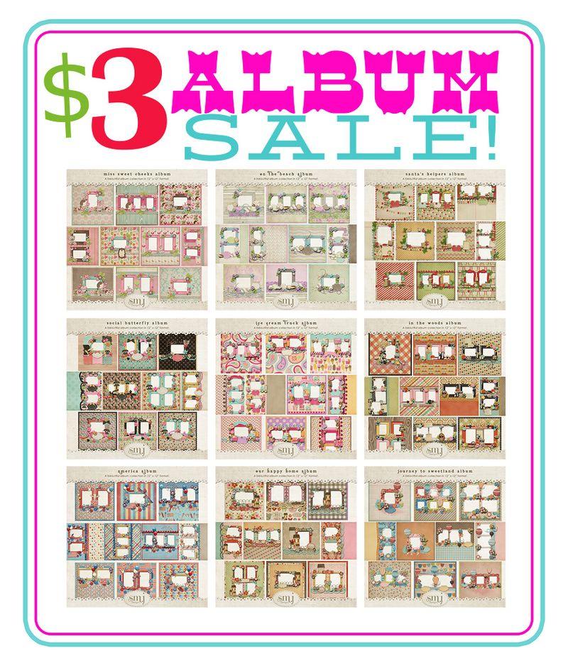 Album_Sale