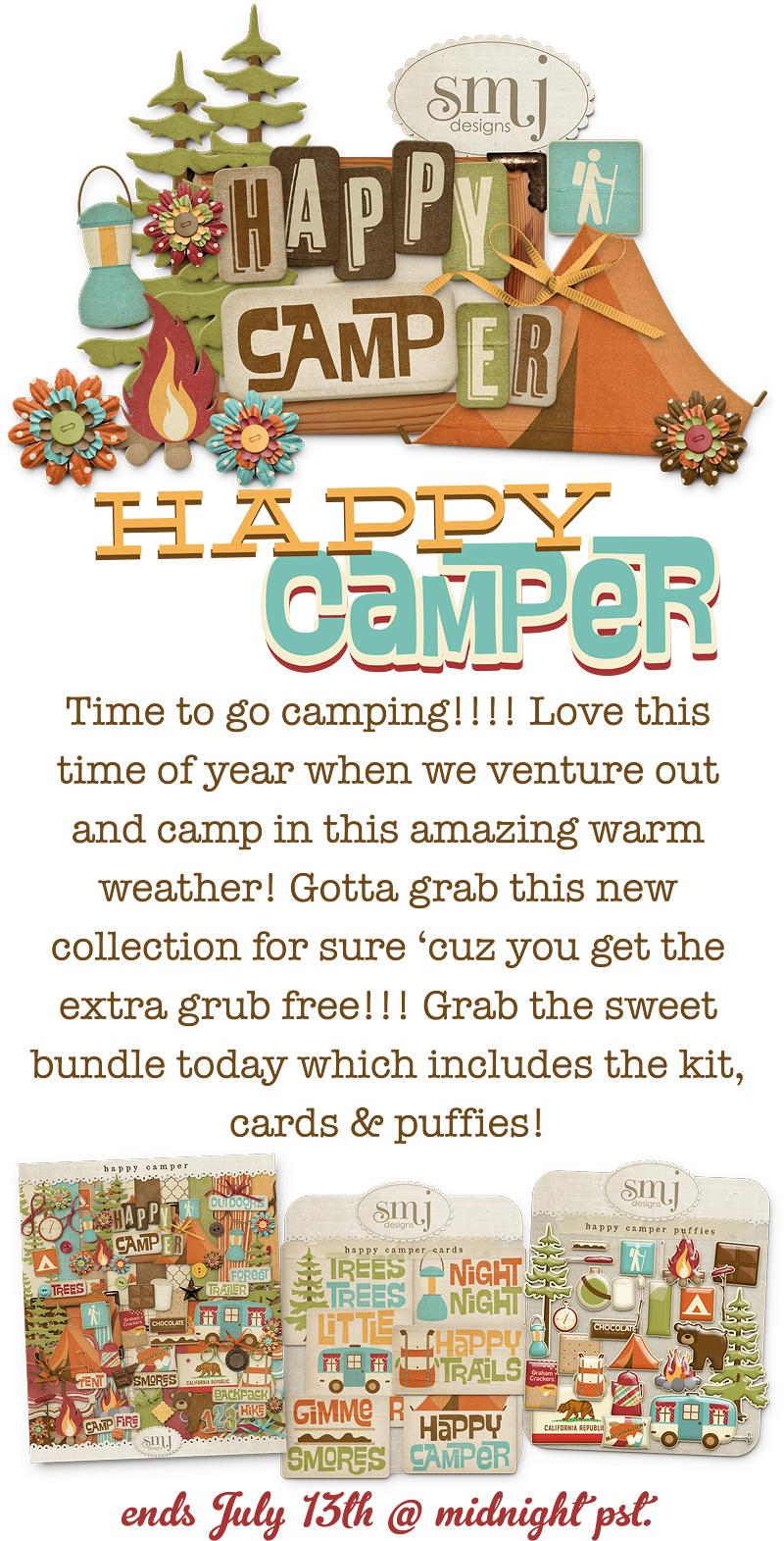 Camper_Bundle