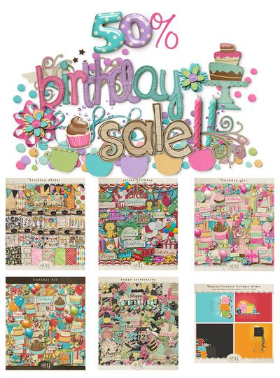 Birthday_sale2