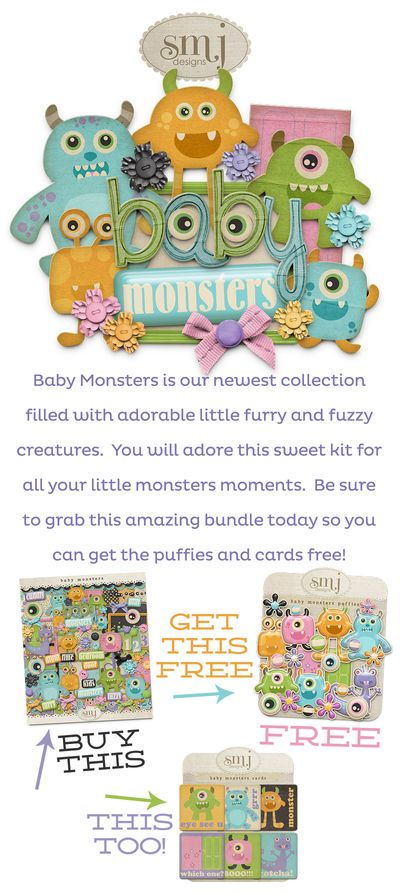 Baby_Monsters_Sale2