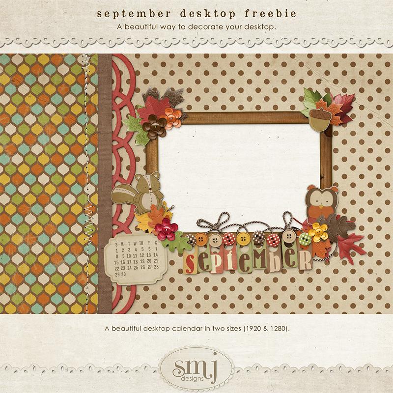 SMJ_Preview_September_Desktop_Freebie