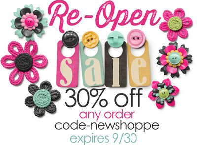 ReOpen_Sale