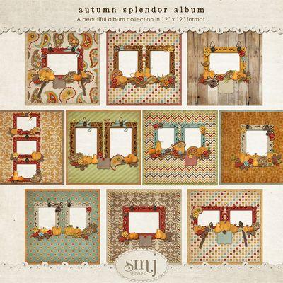 SMJ_Preview_Autumn_Splendor_Album_01