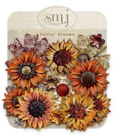 SMJ_Preview_Fallin_Blooms