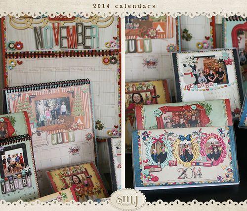 SMJ_Preview_2014_Calendars_02