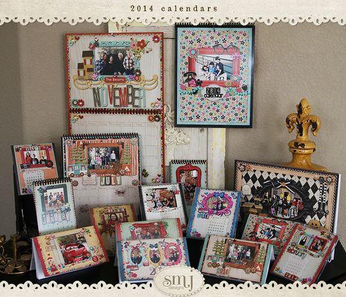 SMJ_Preview_2014_Calendars_01