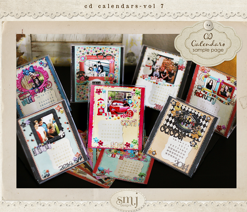 SMJ_Preview_CD_Calendars_Vol7_03