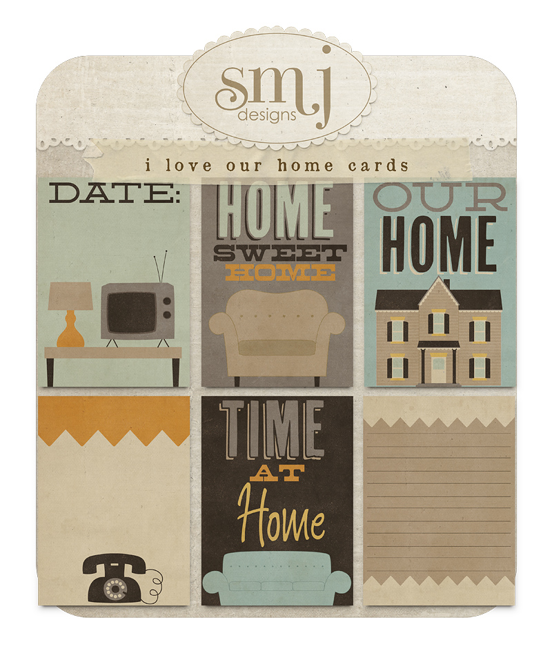 SMJ_Preview_I_Love_Our_Home_Cards
