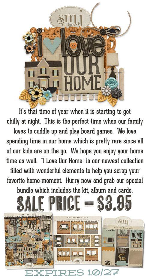 Home_Sale2