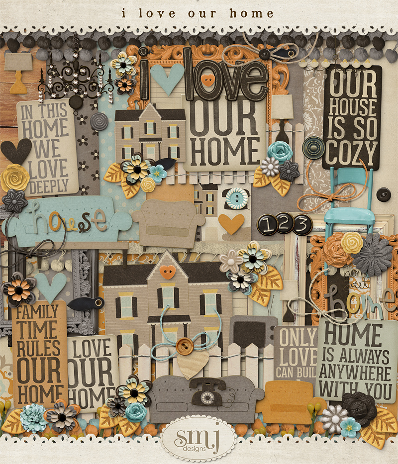 SMJ_Preview_I_Love_Our_Home_01