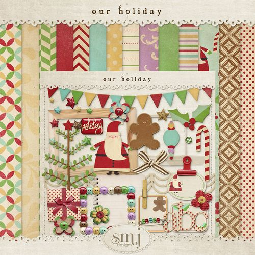 SMJ_Preview_Our_Holiday_01