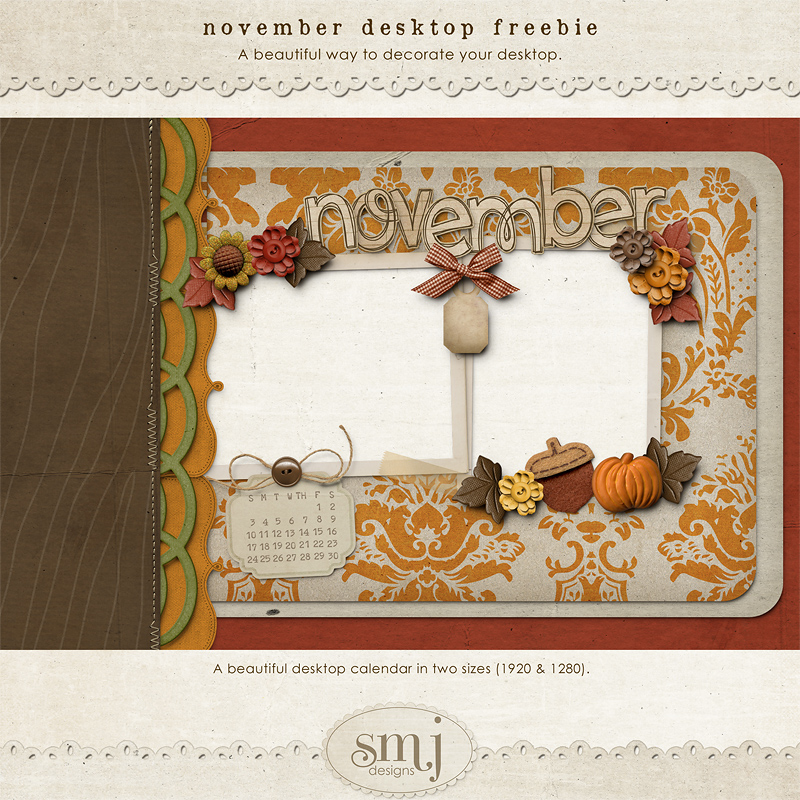 SMJ_Preview_November_Desktop_Freebie