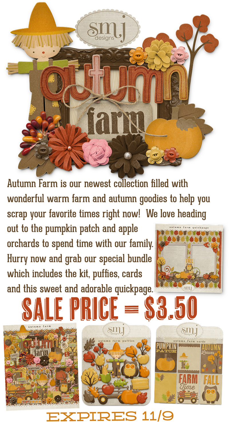 Autumn_Farm_Sale
