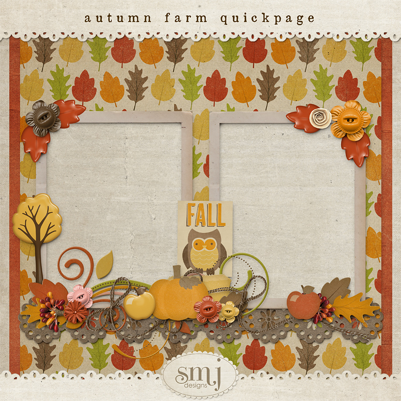 SMJ_Preview_Autumn_Farm_Quickpage