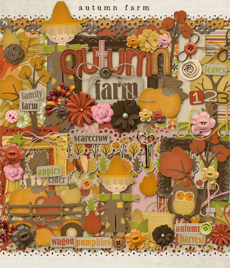 SMJ_Preview_Autumn_Farm_01